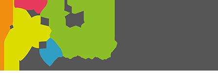Vifzack Logo